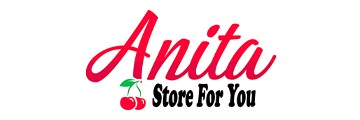 Anita Store For You